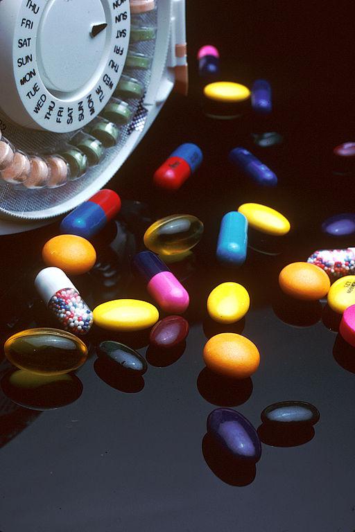 512px-Prescription_drugs