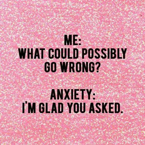 6421b8d02fb79035384027298aae25c1--anxiety-funny-quotes-stress-quotes-life.jpg