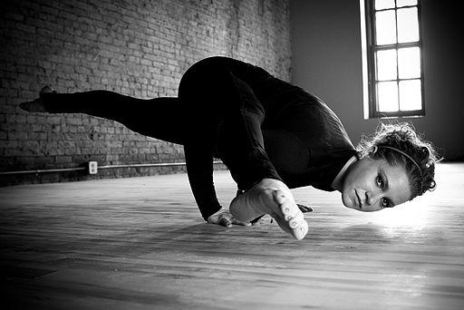 An_Eka_Pada_Koundinyasana_yoga_posture_asana.jpg