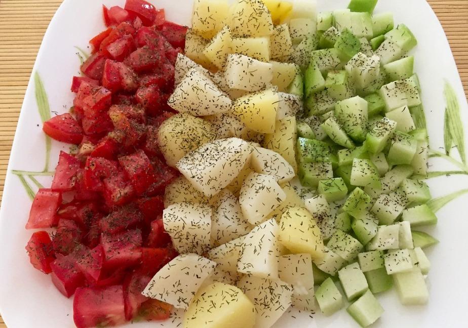 food-2096657_1280.jpg
