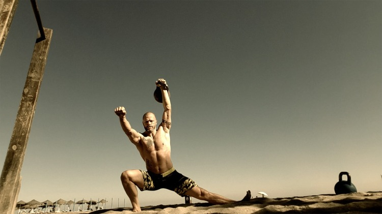 overhead-squat-2926285_1280.jpg