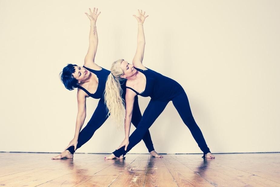yoga-1507398_1280.jpg