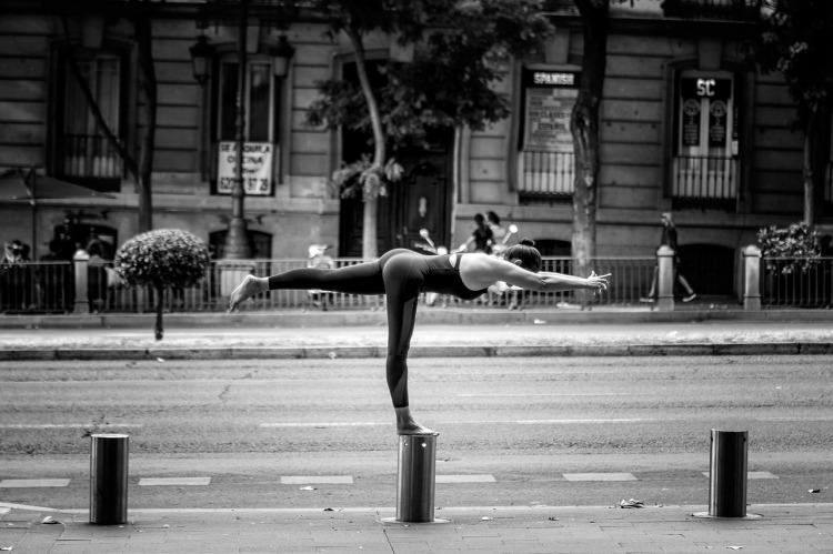 yoga-2137288_1280.jpg