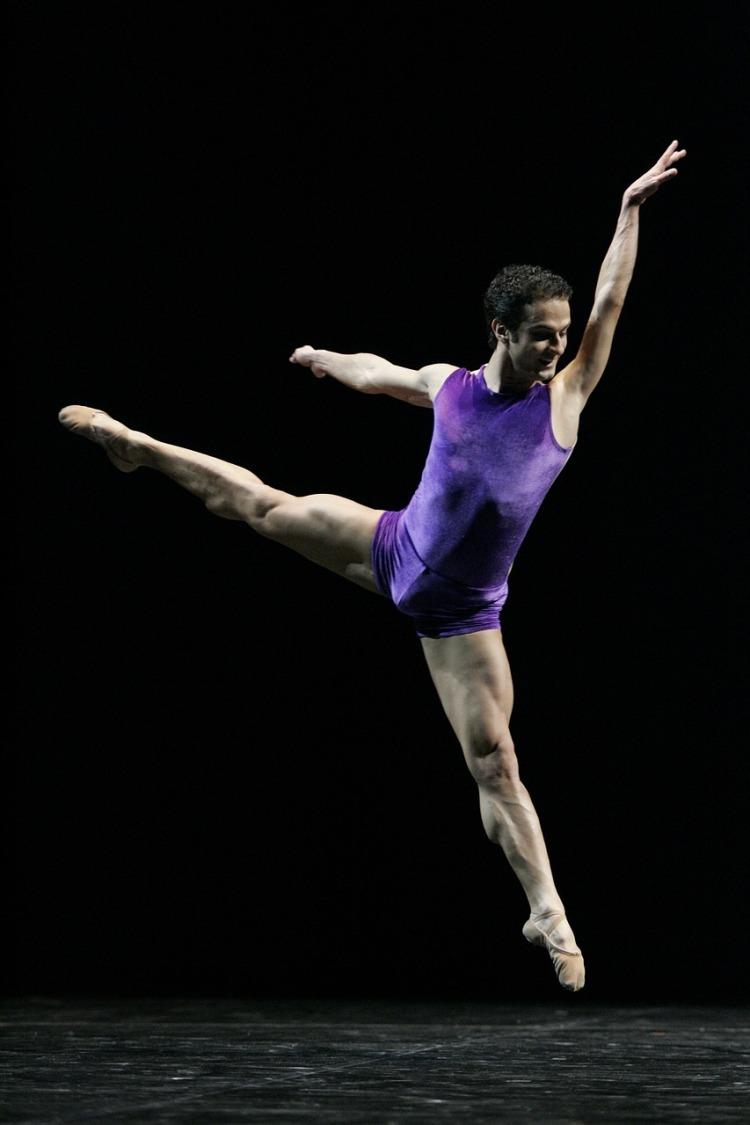 ballet-835757_1280.jpg