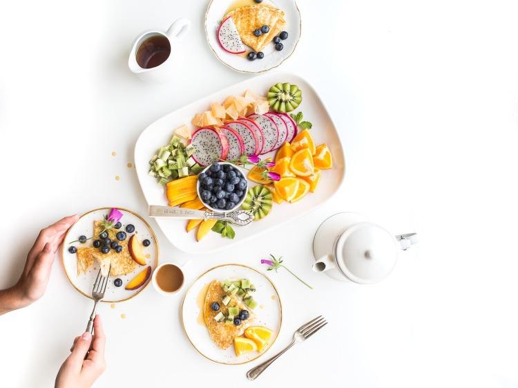 breakfast-1869132_1280.jpg