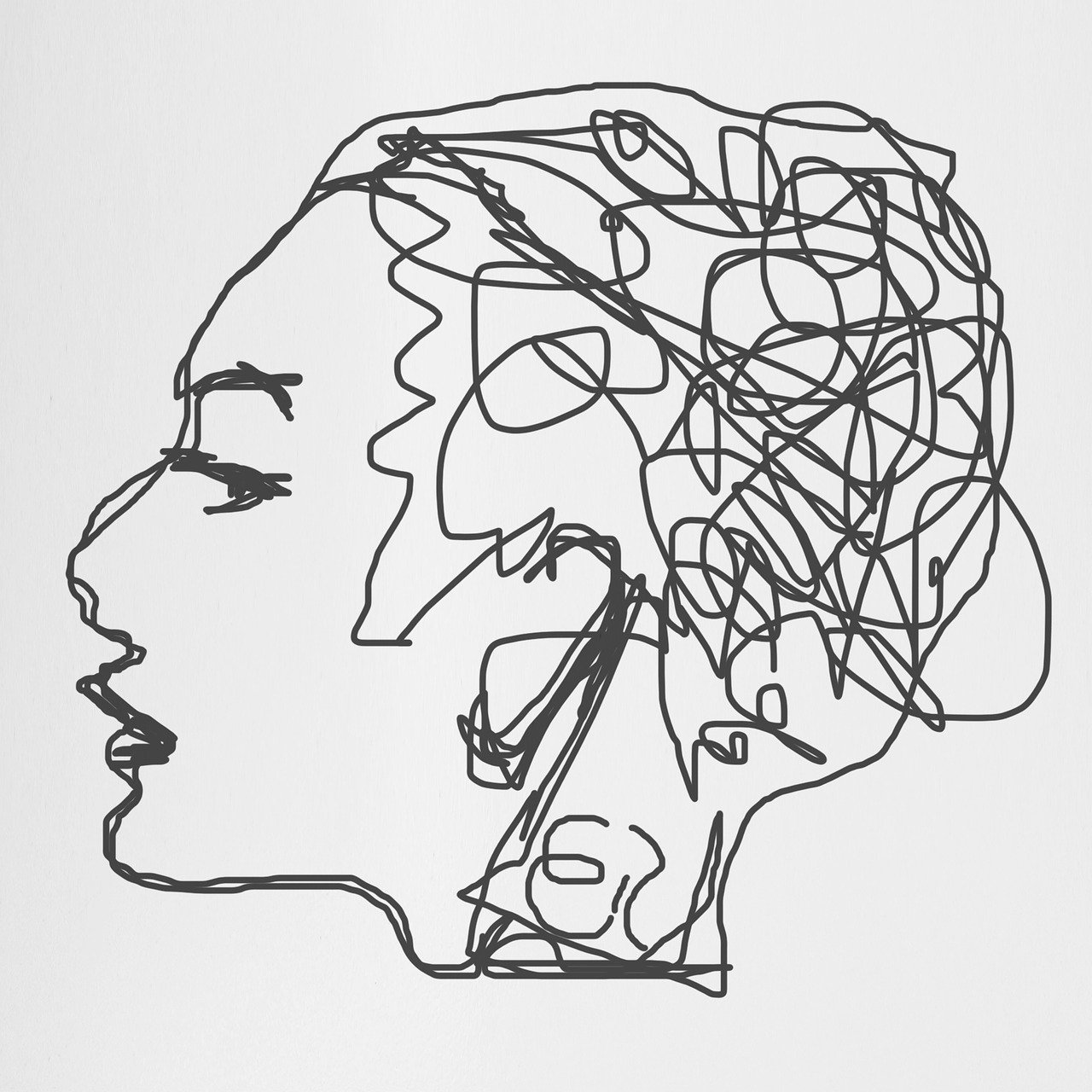 psychology-2422439_1280.jpg