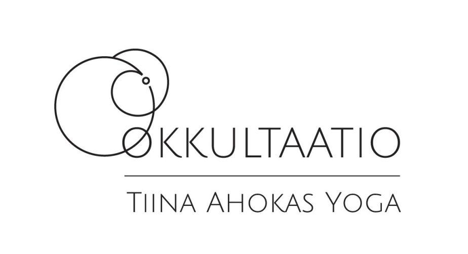 okkultaatio_yoga